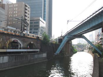 kandagawa2.jpg